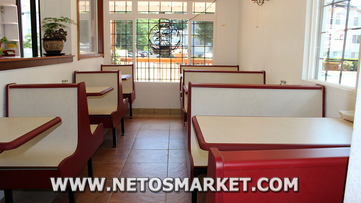 Netos_Market&Bakery_2015_Restaurant01