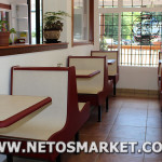 Netos_Market&Bakery_2015_Restaurant02