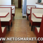 Netos_Market&Bakery_2015_Restaurant03