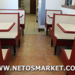 Netos_Market&Bakery_2015_Restaurant04