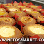 Netos_Market&Bakery_2015_Bakery_001