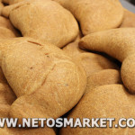 Netos_Market&Bakery_2015_Bakery_002