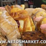 Netos_Market&Bakery_2015_Bakery_003