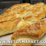 Netos_Market&Bakery_2015_Bakery_006