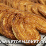Netos_Market&Bakery_2015_Bakery_007