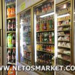 Netos_Market&Bakery_2015_Inside Restaurant01