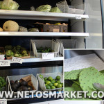 Netos_Market&Bakery_2015_Inside Restaurant02
