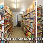 Netos_Market&Bakery_2015_Inside Restaurant03