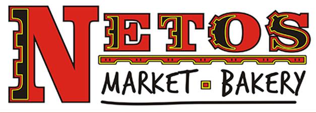 Netos Market